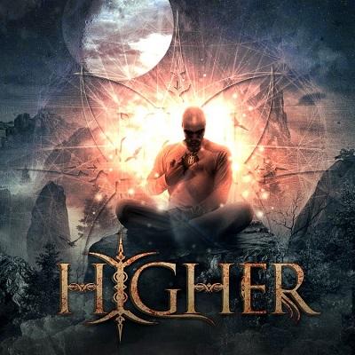 Higher – Higher [2014]