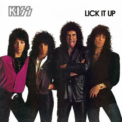 kiss-lick-it-up-20120929023412