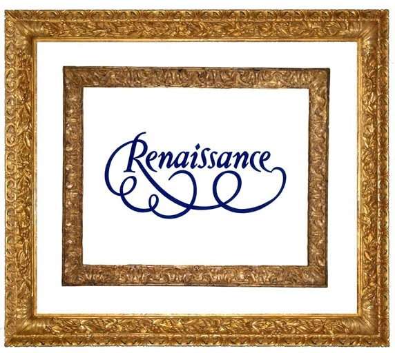 Renaissance – Uma Sinfonia Progressiva (Parte III)