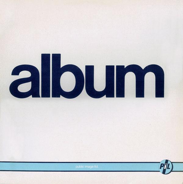 pil-album1