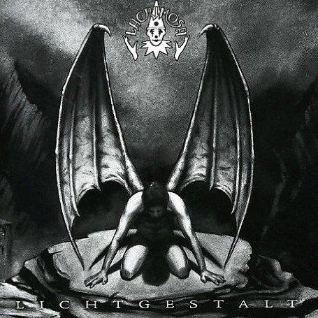 War Room: Lacrimosa – Lichtgestalt [2005]