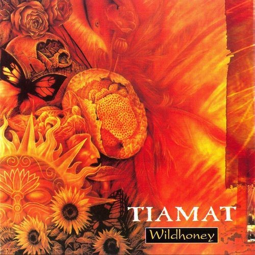 Tiamat – Wildhoney [1994]
