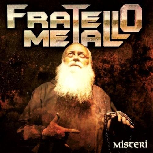 fratello_metallo-misteri-front
