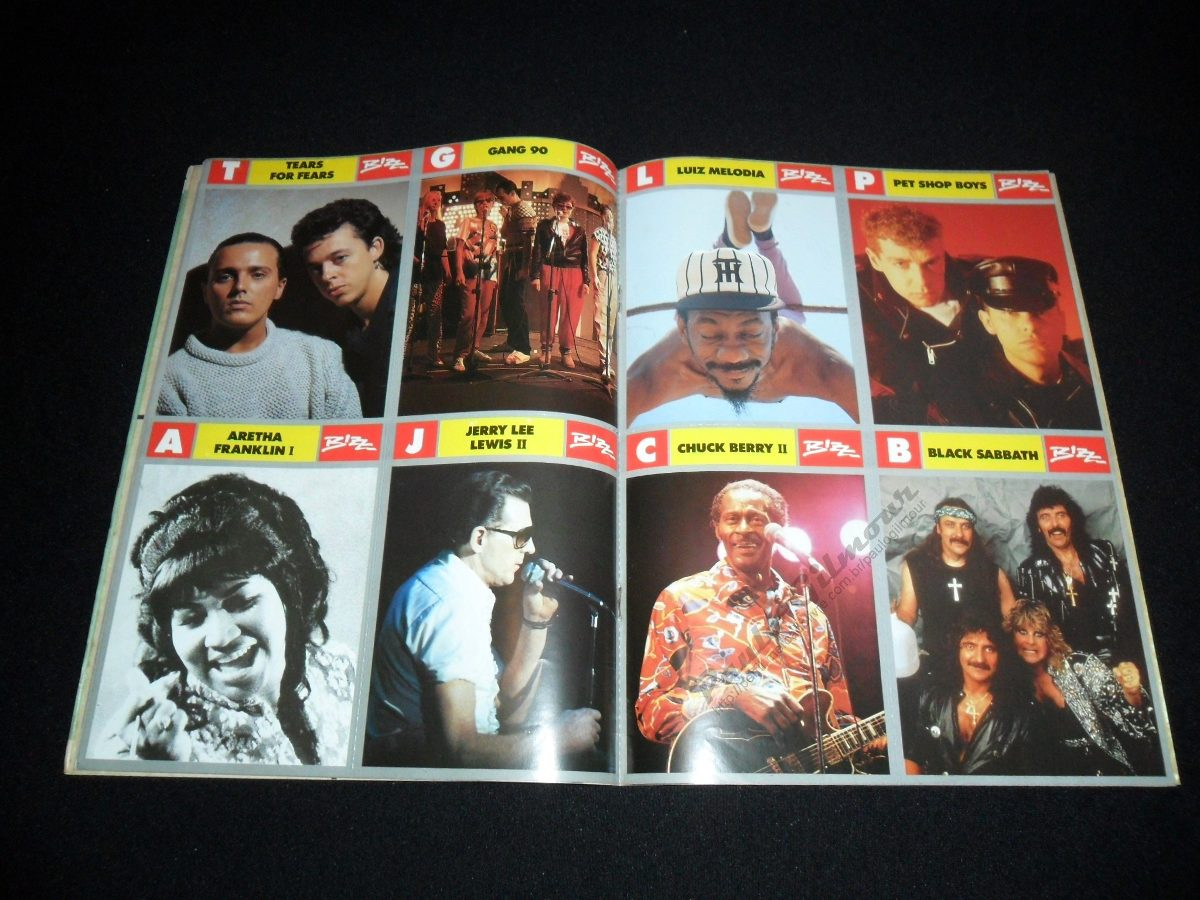 revista-bizz-67-inxs-paralamas-the-cure-fichas-700401-MLB20311592504_052015-F