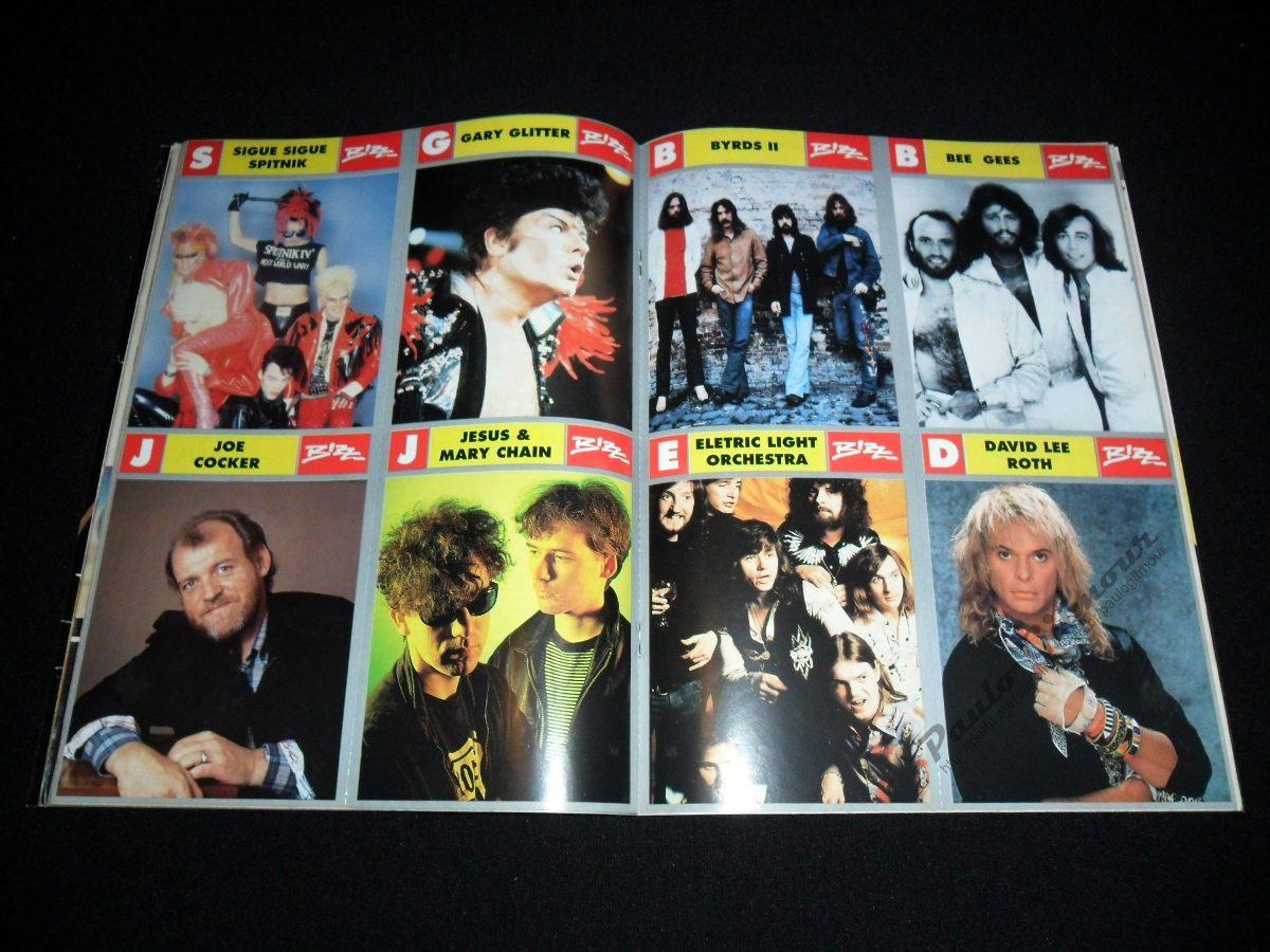 revista-bizz-89-bon-jovi-rock-brasil-fichas-949301-MLB20311000351_052015-F