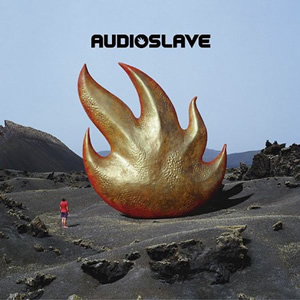 02 Audioslave