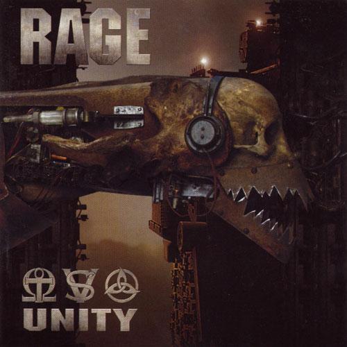 09 Unity