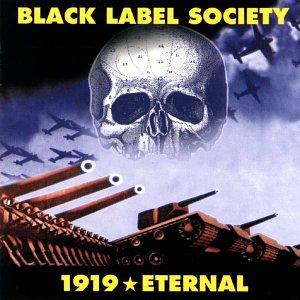 12 1919 Eternal