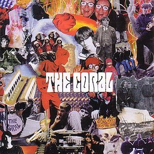 15 The Coral