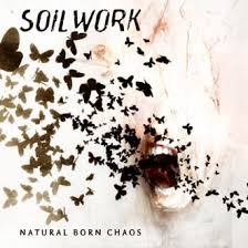 20 Natural Born Chaos