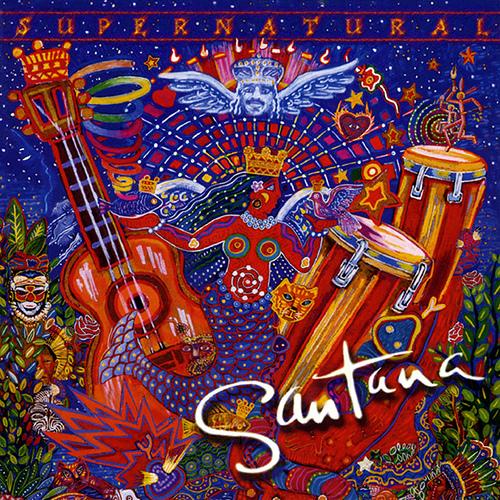 200px-santana_-_supernatural_-_cd_album_cover1