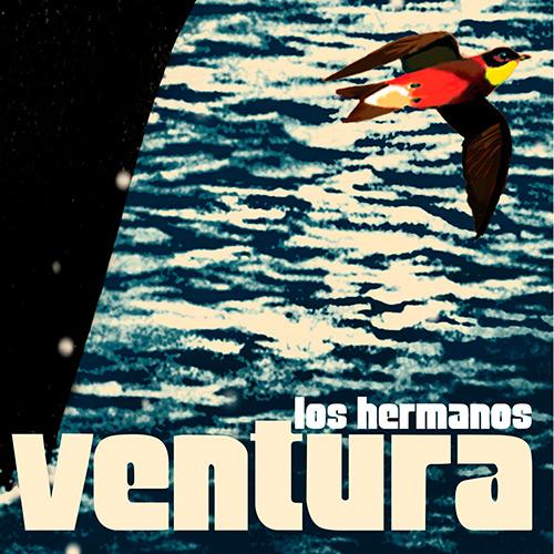 22 Ventura