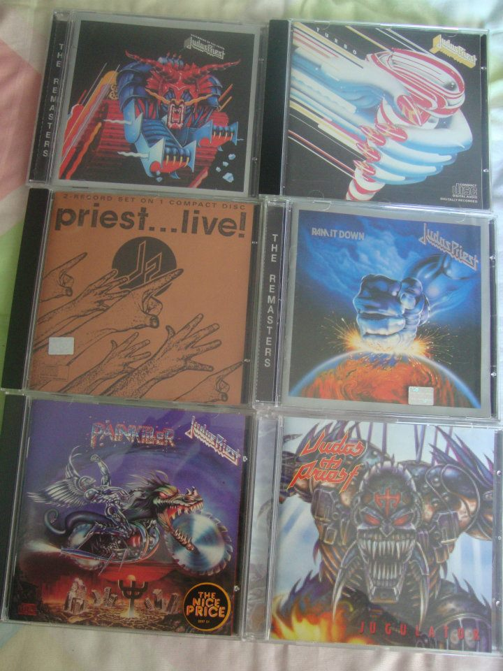 JUDAS PRIEST 3 (2)