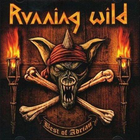 Running Wild 4