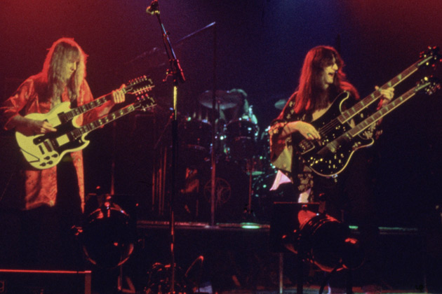 rush-Hulton-Archive