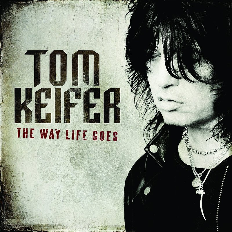 tom-keifer-the-way