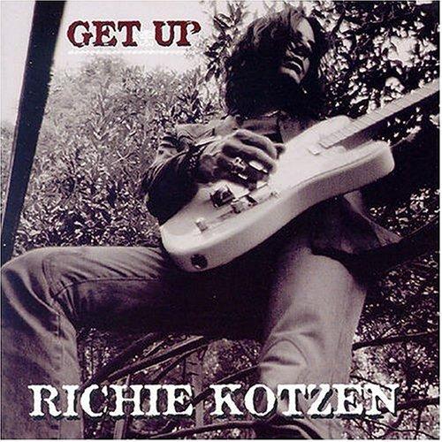 04 Get Up