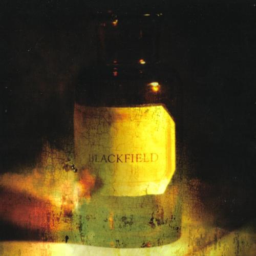 07 Blackfield