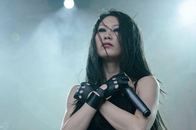 Ji-In Cho