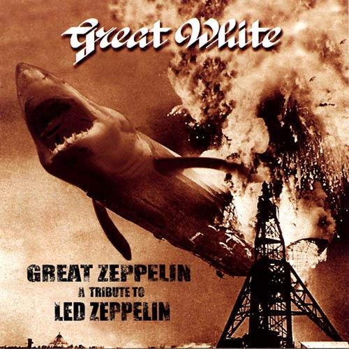 Great_White_-_Great_Zeppelin-_A_Tribute_to_Led_Zeppelin