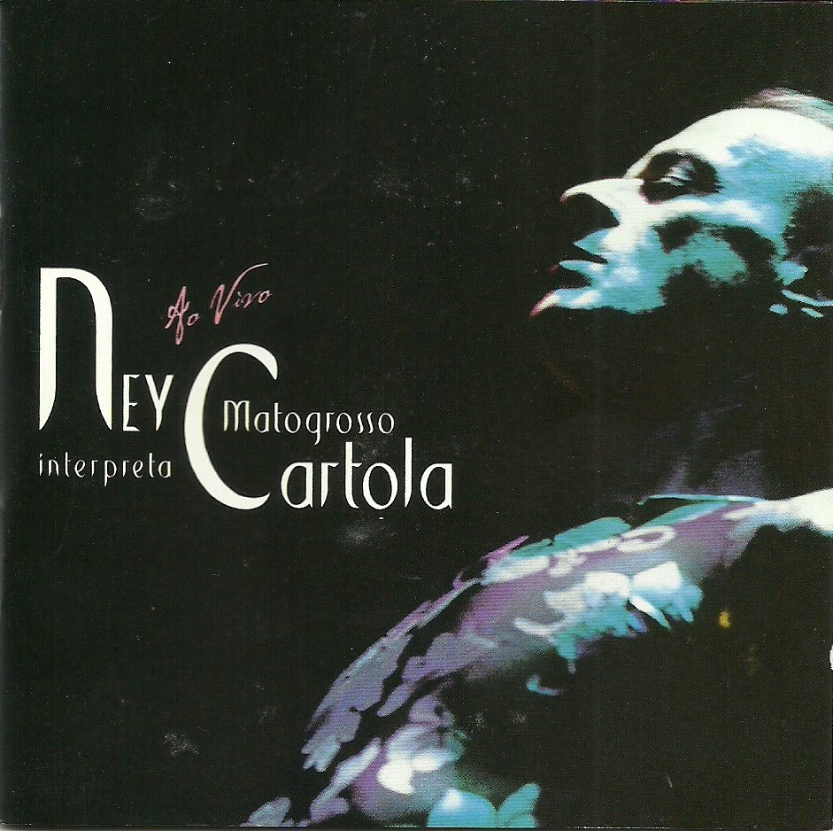 ney-matogrosso-interpreta-cartola-ao-vivo-14549-MLB228837011_5234-F