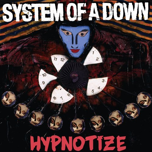 04 Hypnotize