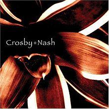 17 Crosby & Nash
