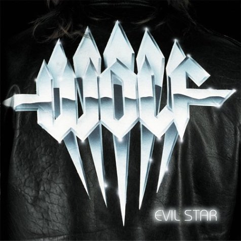 23 Evil Star