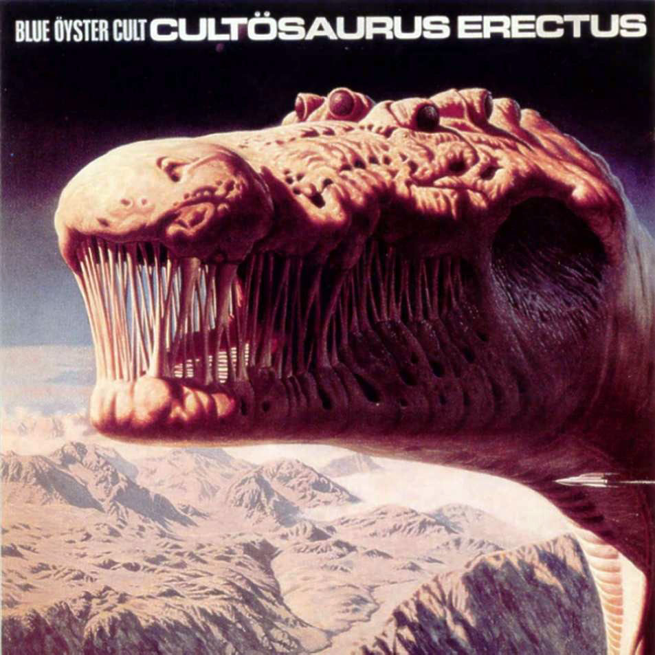 Blue_Oyster_Cult-Cultosaurus_Erectus-Frontal