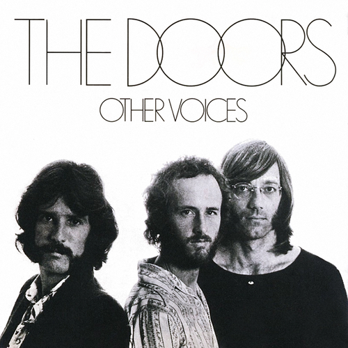 Other+Voices+The+Doors