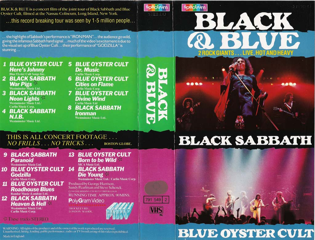 black_and_blue_uk_7915492_vhs_big