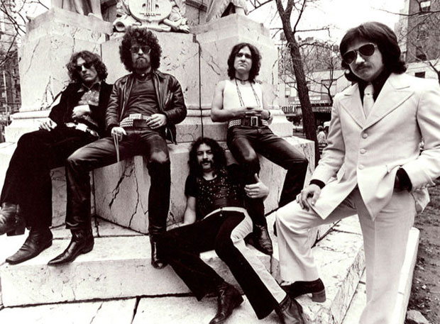 blue-oyster-cult-70s-620