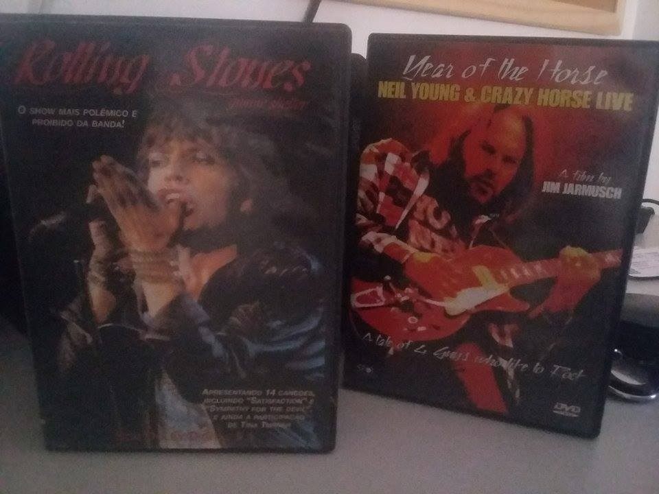 rolling stones gimme shelter e neil young year of the horse