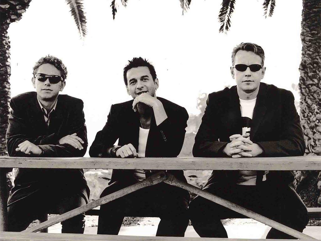 Depeche-Mode-depeche-mode-52623_1024_768