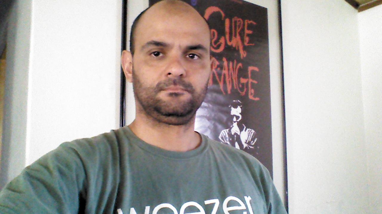 Na Caverna da Consultoria: Antônio Cândido da Silva