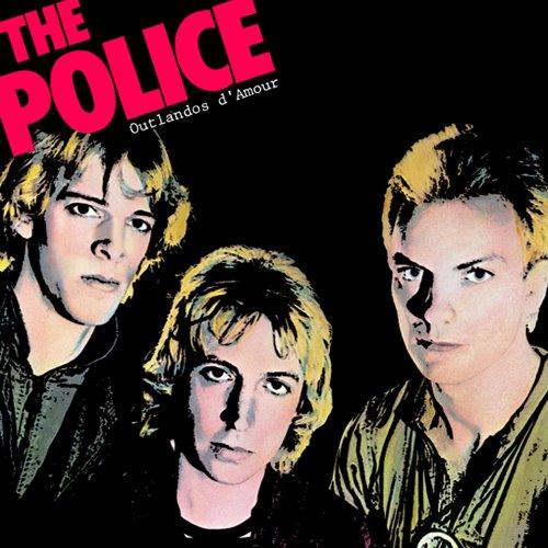 the-police-outlandos-damour