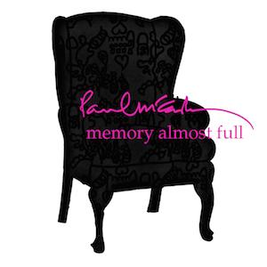 20-memory-almost-full