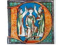 Um americano do sul na corte sem rei Arthur da rainha Elisabeth.