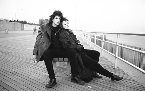 lou-reed-and-laurie-anderson-coney-island-new-york