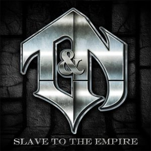 slave-to-the-empire