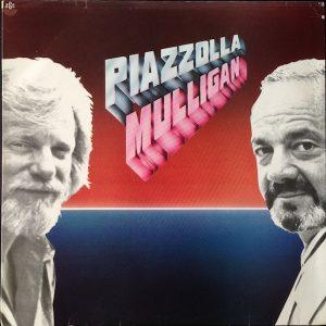 Edição brasileira (vergonhosa) do final dos anos 80 em LP