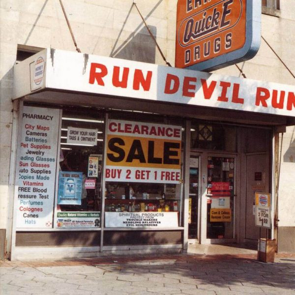 paul_mccartney-run_devil_run-frontal