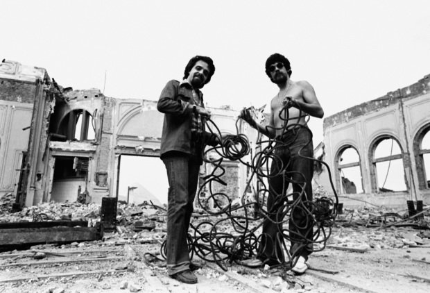paulo-coelho-e-raul-seixas-parceiros-musical-amicucci-gallo-1976