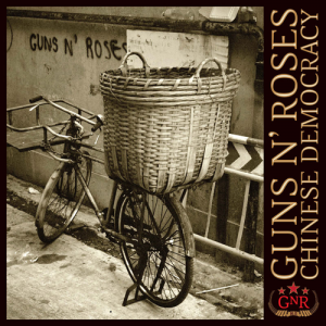 09-chinese-democracy