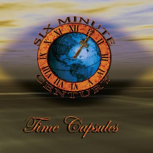 12-time-capsules