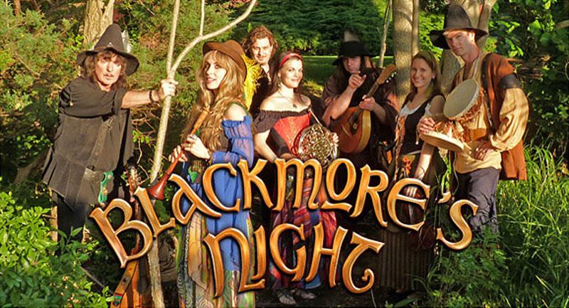 blackmores-night-outra-formacao