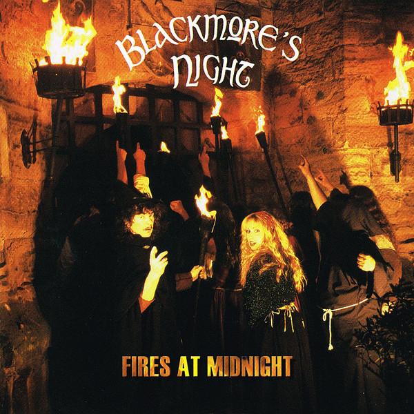 blackmores-night