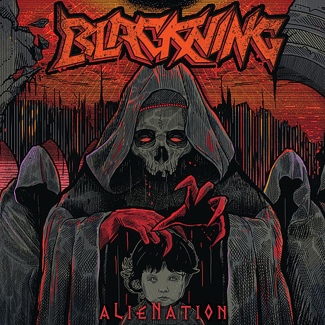 digipack_blackning.indd