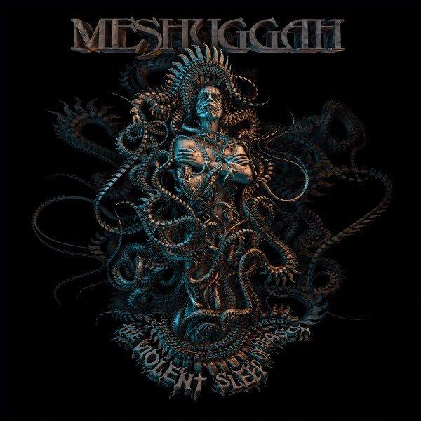 meshuggah_-_the_violent_sleep_of_reason