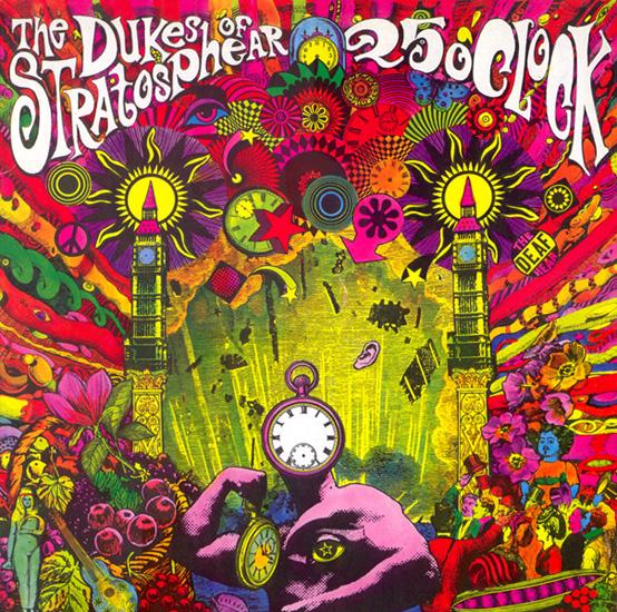 the-dukes-os-stratosphear